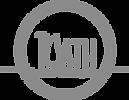tuath-logo.png