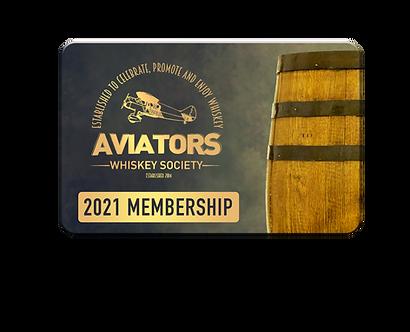 Aviators Card Membership Design copy-pag