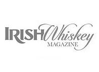 irishwhiskeymag.png