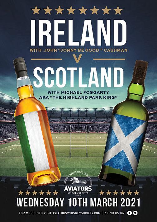 AVIATORS_irish scotch2021.jpg