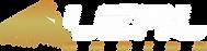 Logo Leal Design 2021.png