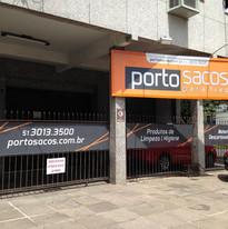 Porto%20Sacos_edited.jpg