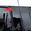 Thumbnail: Adesivo p/ Coluna de Porta