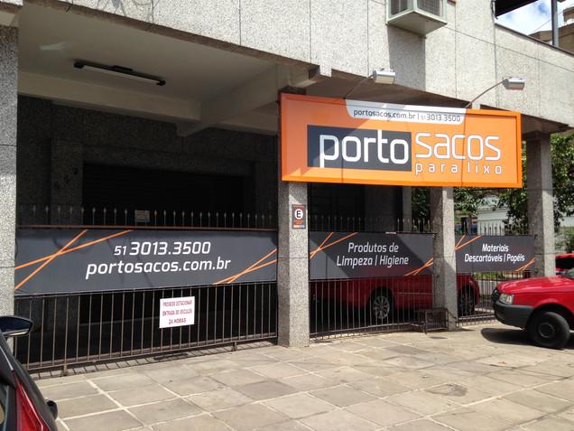 Porto Sacos.2.JPG