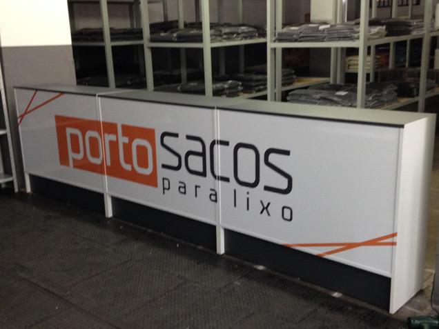 Porto Sacos.JPG