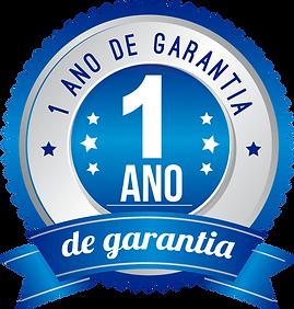 SELO-GARANTIA_novo-1.png