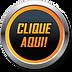 LEAL-CLIQUE.png