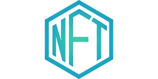 Guide to Understanding NFT Art