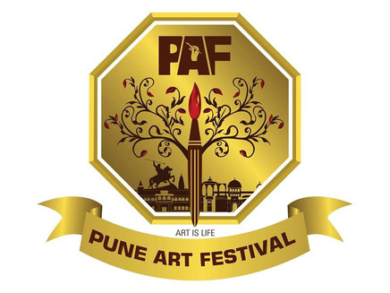 Pune Art Festival : An Extravagant Art Affair