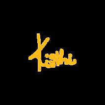 Kirthi_Logo_Png real.png