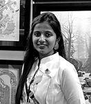 radhikarandad_profilepic_edited.jpg