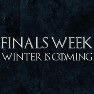 GOT_Finals_Calendar.png