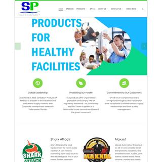 screencapture-sanitationproductsofameric