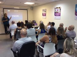 הרצאות השראה מומלצות לחברות וארגונים