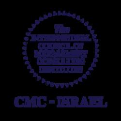 cmc-israel (3)
