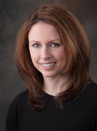 Dr Shauna Gauthier DMD.jpg
