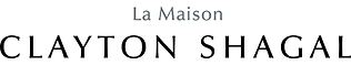 clayton shagal logo.png