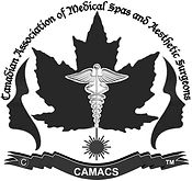 CAMACS_logo_edited.jpg