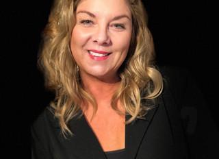 Why the Nicola Finch Laserspa Academy is the Okanagan's #1 Choice
