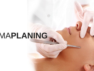 Dermaplaning 101: Esthetics' Latest Greatest Craze