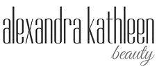 logo (29).jpg