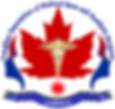 CAMACS_logo.jpg