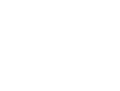 logo (invert).png