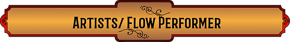 Artist flow.png