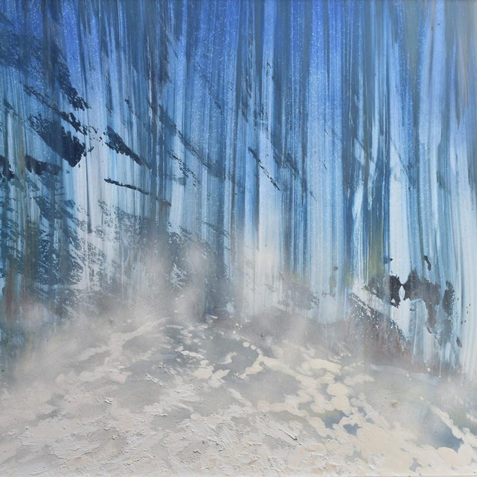 WinterFog.jpg