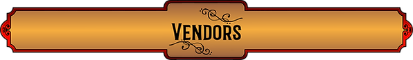 Vendors.png