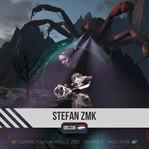 Stefan ZMK