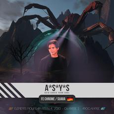 A*S*Y*S