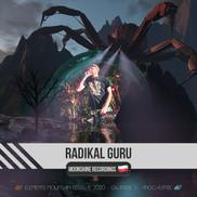 Radikal Guru