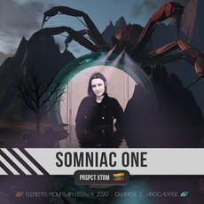 Somniac One
