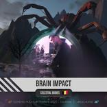 Brain Impact
