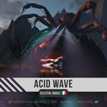 Acid Wave