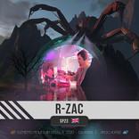 R - ZAC