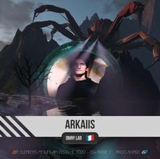 Arkaiis.jpg
