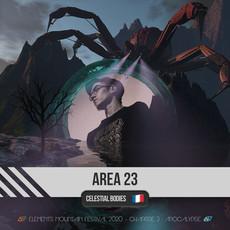 Area 23