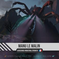 Manu le Malin