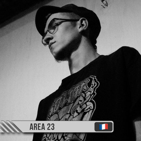 AREA 23.jpg