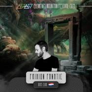 Frixion Fanatic.jpg