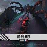 Six ou Sept
