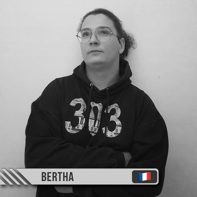 Bertha.jpg
