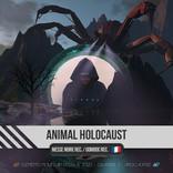 Animal Holocast
