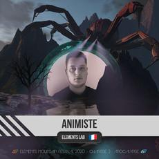Animiste