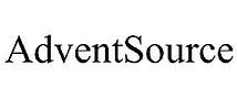 Advent-Source-Logo.png