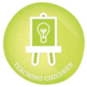 NAD_Certificate_TeachingChildren.jpg