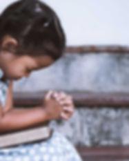 blog_child_praying_1540.jpg