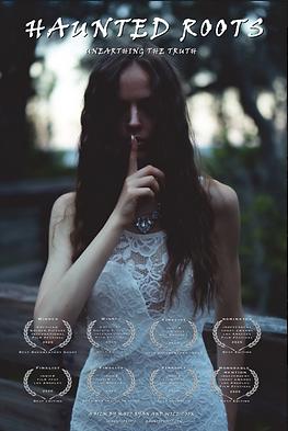 HaunterRootsFeatureFilm.png